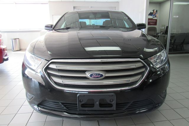 2015 Ford Taurus SEL W/ BACK UP CAM Chicago, Illinois 1