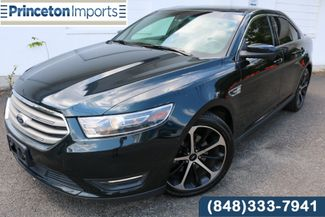2015 Ford Taurus SEL in Ewing, NJ 08638