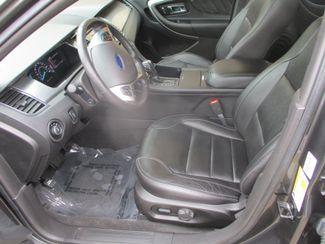2015 Ford Taurus SEL Farmington, MN 2