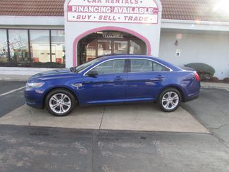 2015 Ford Taurus SE *SOLD in Fremont, OH 43420