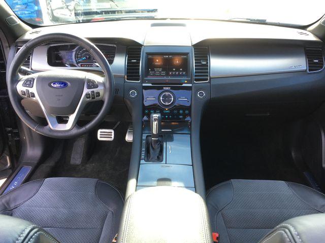 2015 Ford Taurus SHO AWD in Gower Missouri, 64454