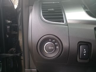 2015 Ford Taurus SEL Houston, Mississippi 16