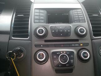 2015 Ford Taurus SEL Houston, Mississippi 10