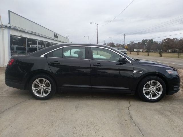 2015 Ford Taurus SEL Houston, Mississippi 2