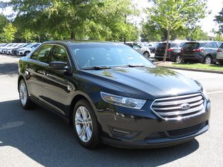 2015 Ford Taurus SEL in Kernersville, NC 27284