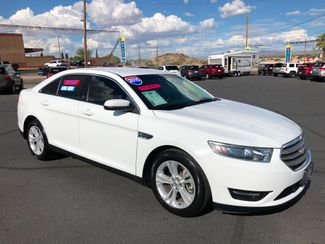 2015 Ford Taurus SEL in Kingman Arizona, 86401