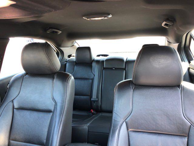 2015 Ford Taurus SEL CAR PROS AUTO CENTER (702) 405-9905 Las Vegas, Nevada 6
