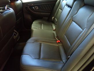 2015 Ford Taurus Limited Lincoln, Nebraska 3