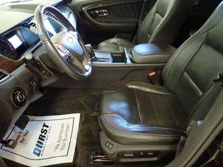 2015 Ford Taurus Limited Lincoln, Nebraska 5