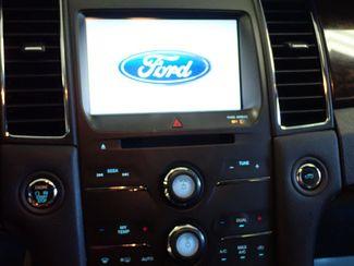2015 Ford Taurus Limited Lincoln, Nebraska 6