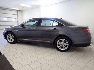 2015 Ford Taurus SEL Lincoln, Nebraska 1
