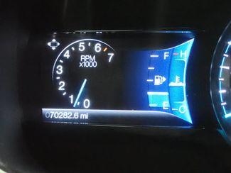 2015 Ford Taurus SEL Lincoln, Nebraska 8