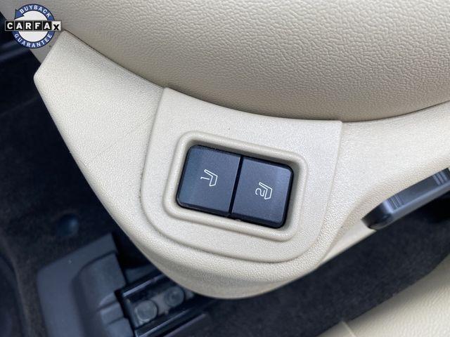 2015 Ford Taurus Limited Madison, NC 24