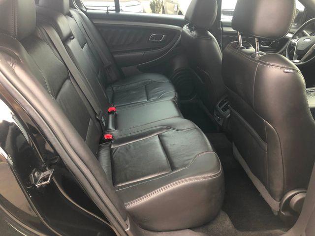 2015 Ford Taurus SEL Maple Grove, Minnesota 15