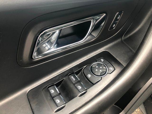 2015 Ford Taurus SEL Maple Grove, Minnesota 27