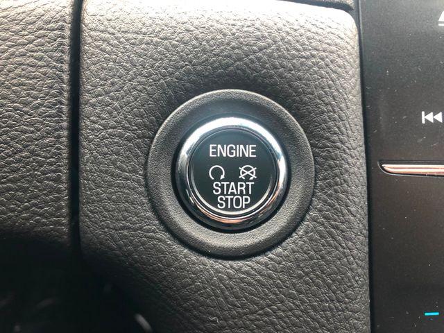 2015 Ford Taurus SEL Maple Grove, Minnesota 28