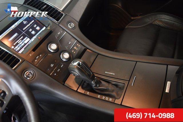 2015 Ford Taurus SEL in McKinney Texas, 75070