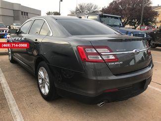 2015 Ford Taurus SEL HCT in McKinney Texas, 75070
