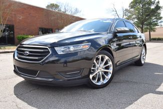 2015 Ford Taurus Limited in Memphis, Tennessee 38128
