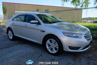 2015 Ford Taurus SEL in Memphis, Tennessee 38115