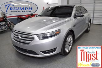2015 Ford Taurus Limited in Memphis, TN 38128
