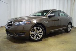 2015 Ford Taurus Limited in Merrillville IN, 46410