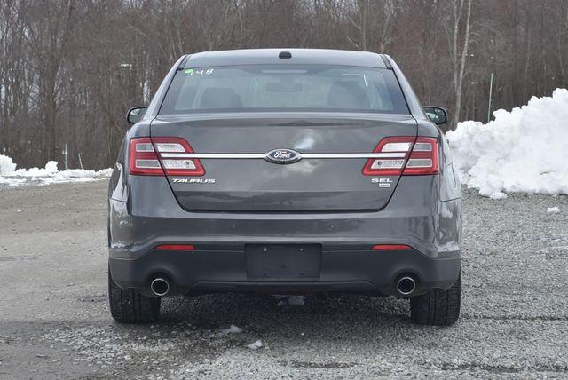 2015 Ford Taurus SEL Naugatuck, Connecticut 3
