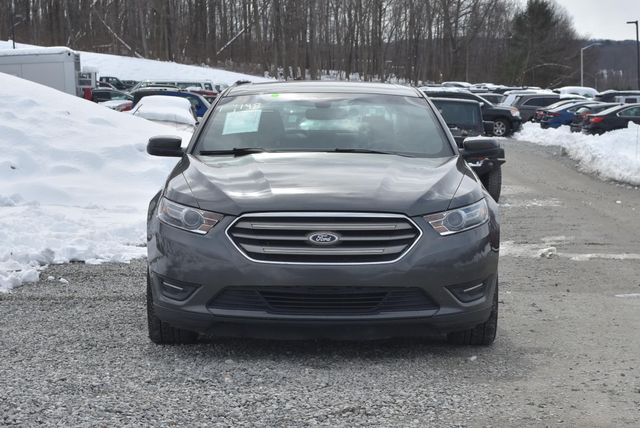 2015 Ford Taurus SEL Naugatuck, Connecticut 7