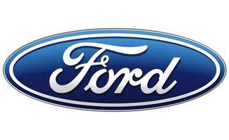 2015 Ford Taurus Limited Naugatuck, Connecticut