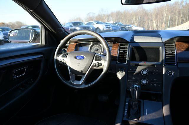 2015 Ford Taurus Limited Naugatuck, Connecticut 15