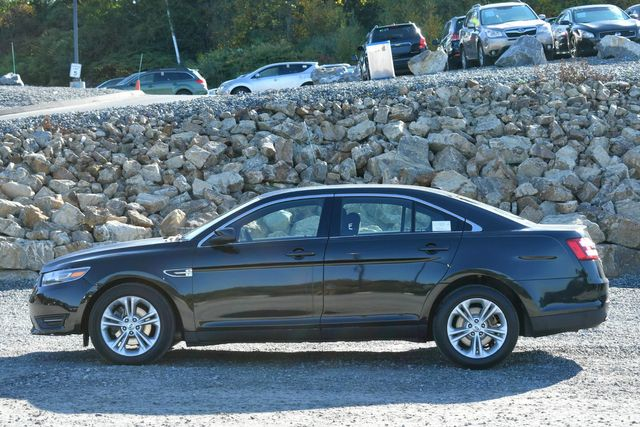 2015 Ford Taurus SEL Naugatuck, Connecticut 1