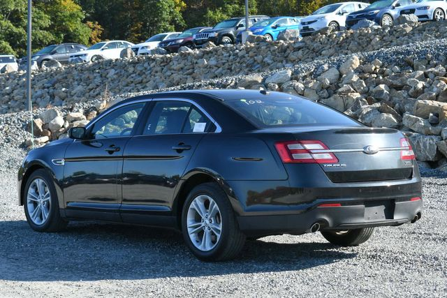 2015 Ford Taurus SEL Naugatuck, Connecticut 2
