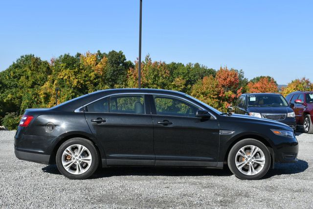 2015 Ford Taurus SEL Naugatuck, Connecticut 5