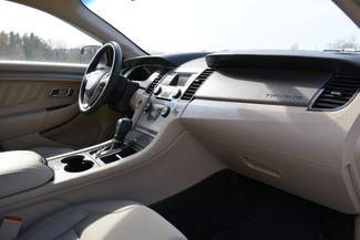 2015 Ford Taurus SE Naugatuck, Connecticut 11