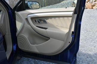 2015 Ford Taurus SE Naugatuck, Connecticut 12