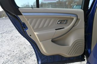 2015 Ford Taurus SE Naugatuck, Connecticut 14