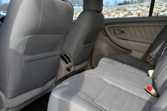 2015 Ford Taurus SE Naugatuck, Connecticut 15