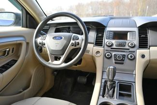 2015 Ford Taurus SE Naugatuck, Connecticut 17