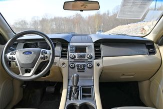 2015 Ford Taurus SE Naugatuck, Connecticut 18