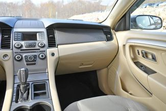 2015 Ford Taurus SE Naugatuck, Connecticut 19