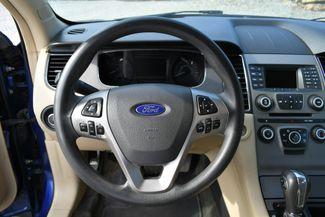 2015 Ford Taurus SE Naugatuck, Connecticut 21