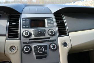 2015 Ford Taurus SE Naugatuck, Connecticut 22