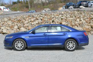 2015 Ford Taurus SE Naugatuck, Connecticut 3