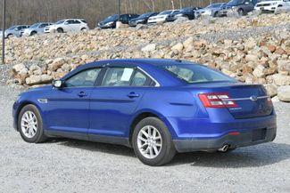 2015 Ford Taurus SE Naugatuck, Connecticut 4
