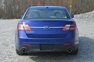 2015 Ford Taurus SE Naugatuck, Connecticut 5