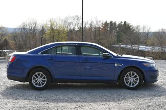 2015 Ford Taurus SE Naugatuck, Connecticut 7