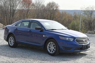 2015 Ford Taurus SE Naugatuck, Connecticut 8