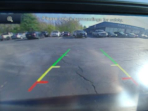 2015 Ford Taurus AWD SHO Navigation, Lane Keep, Adaptive Cruise,    Rishe's Import Center in Ogdensburg, NY