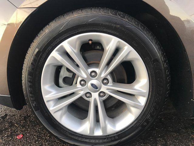 2015 Ford Taurus SEL in Oklahoma City, OK 73122