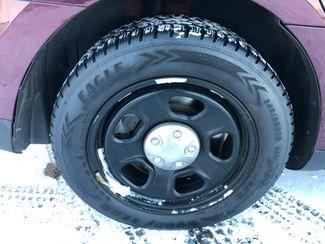 2015 Ford Taurus  AWD Police Osseo, Minnesota 22